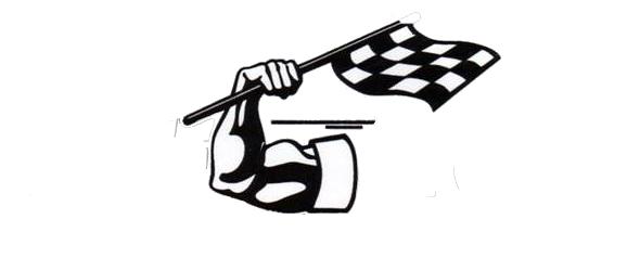 TuffStuff Sporta klubs - Logo gaišs